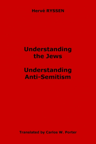 UnderJews_Front_Cover_Guardsman_Red_40pc.jpg