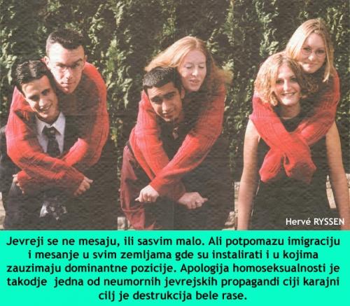 set6 serbe copie.jpg