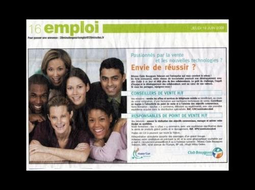 Club-Bouygues.jpg