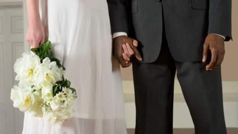 mariagemixte.jpg
