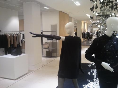 2011-11-30 mannequin.jpg