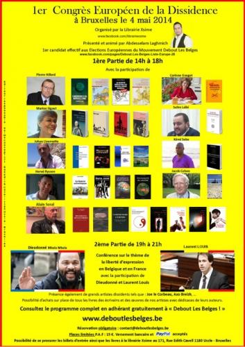 congres -dissidence-4-mai.jpg