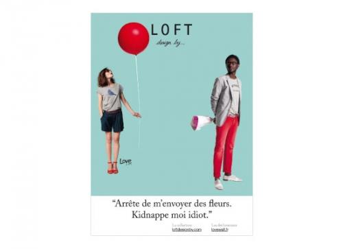 loftdesignby-campaign1.jpg