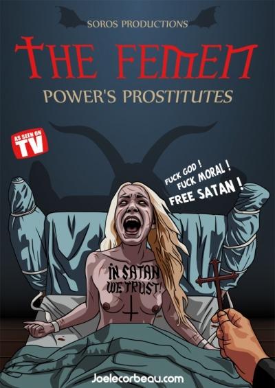 Femen satan.jpg
